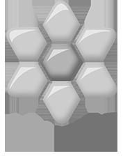 http://www.apifito.hu/wp-content/uploads/2017/01/apifito_logo_bw-1.png